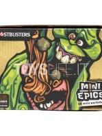weta-ghostbusters-slimer-mini-epics-figure-glow-in-the-dark-sdcc-2020-toyslife-06