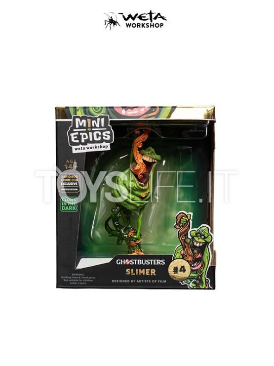 weta-ghostbusters-slimer-mini-epics-figure-glow-in-the-dark-sdcc-2020-toyslife-icon