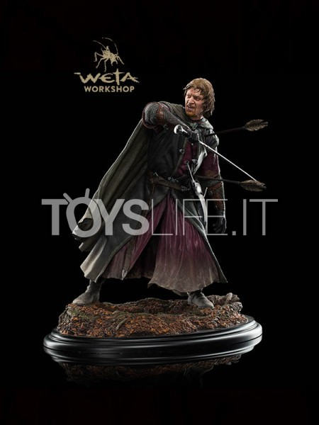weta-lord-of-the-rings-boromir-at-amon-hen-statue-toyslife-icon