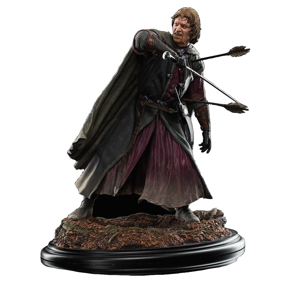weta-lord-of-the-rings-boromir-at-amon-hen-statue-toyslife