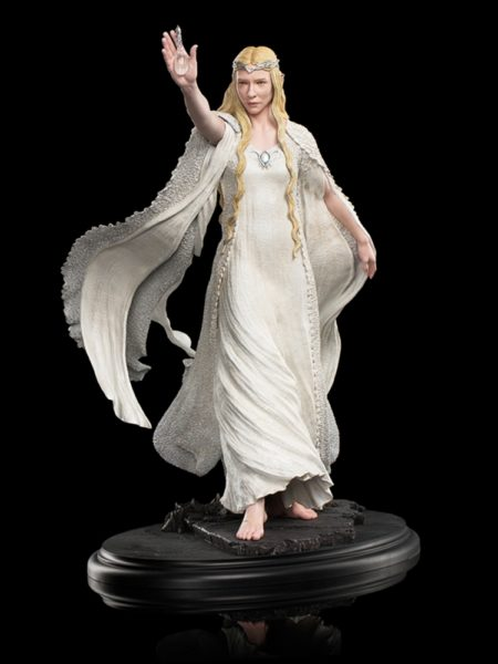 weta-lord-of-the-rings-galadriel-at-dol-gundur-toyslife-icon
