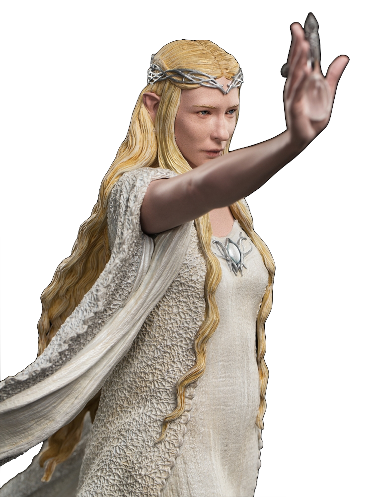 weta-lord-of-the-rings-galadriel-at-dol-gundur-toyslife