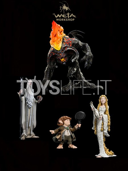 weta-lord-of-the-rings-mini-epics-2018-toyslife-icon