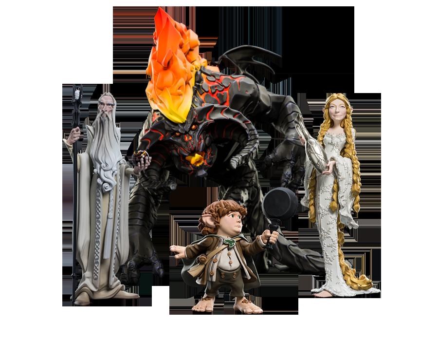 weta-lord-of-the-rings-mini-epics-2018-toyslife