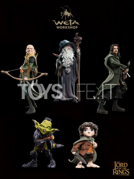 weta-lord-of-the-rings-mini-epics-toyslife-icon