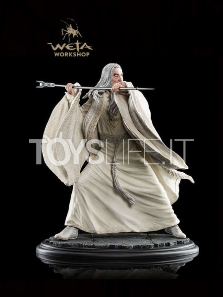 weta-lord-of-the-rings-saruman-statue-toyslife-icon