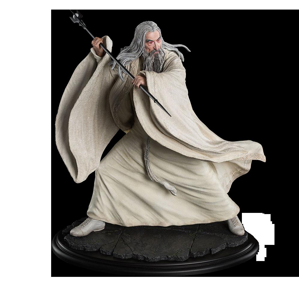 weta-lord-of-the-rings-saruman-statue-toyslife