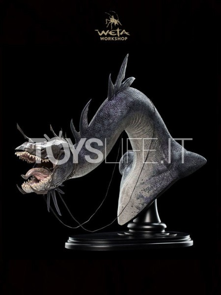 weta-lord-of-the-rings-the-fell-beast-bust-toyslife-icon