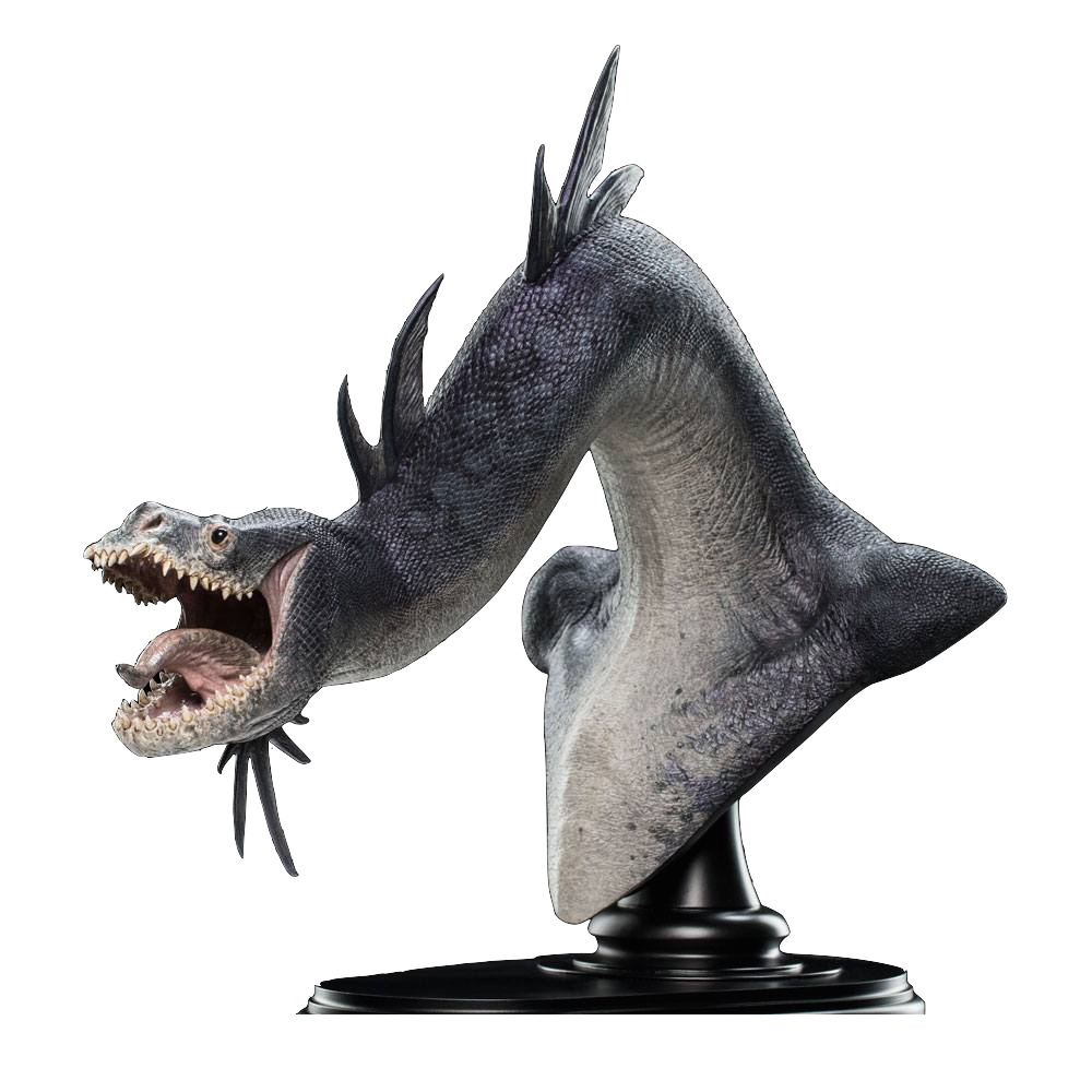 weta-lord-of-the-rings-the-fell-beast-bust-toyslife