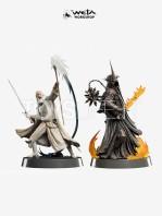 weta-lotr-pvc-statue-toyslife-icon