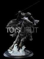 weta-lotr-ringwraith-at-the-ford-1:6-statue-toyslife-03