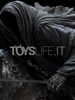 weta-lotr-ringwraith-at-the-ford-1:6-statue-toyslife-04