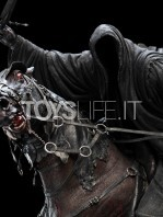 weta-lotr-ringwraith-at-the-ford-1:6-statue-toyslife-06