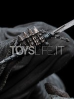 weta-lotr-ringwraith-at-the-ford-1:6-statue-toyslife-07