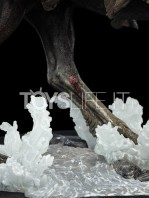 weta-lotr-ringwraith-at-the-ford-1:6-statue-toyslife-09