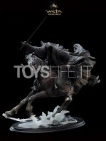 weta-lotr-ringwraith-at-the-ford-16-statue-toyslife-icon
