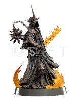 weta-lotr-the-witch-king-of-angmar-pvc-statue-toyslife-01