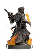 weta-lotr-the-witch-king-of-angmar-pvc-statue-toyslife-02