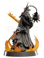 weta-lotr-the-witch-king-of-angmar-pvc-statue-toyslife-03