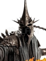 weta-lotr-the-witch-king-of-angmar-pvc-statue-toyslife-04