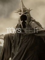 weta-lotr-the-witch-king-of-angmar-pvc-statue-toyslife-05