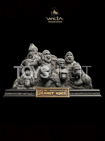weta-planet-of-the-apes-apes-through-the-ages-statue-toyslife-icon