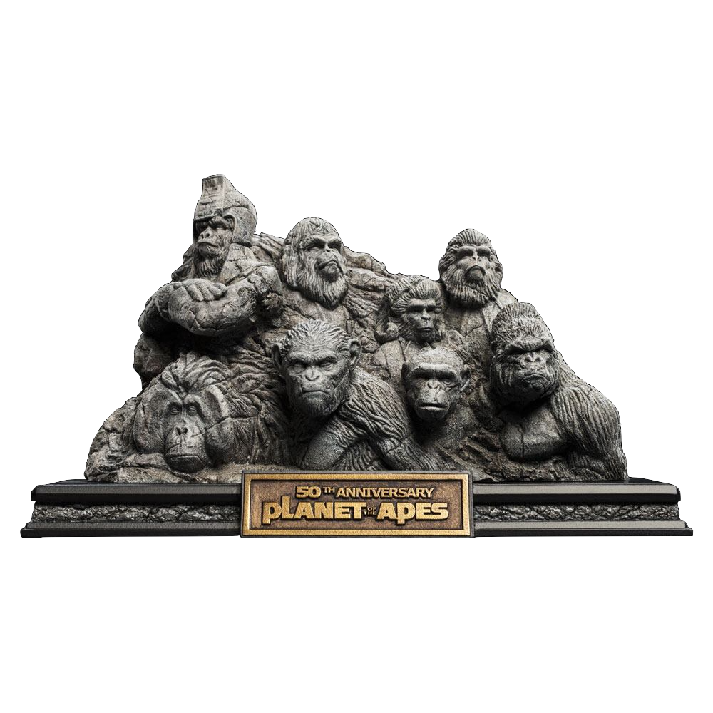 weta-planet-of-the-apes-apes-through-the-ages-statue-toyslife