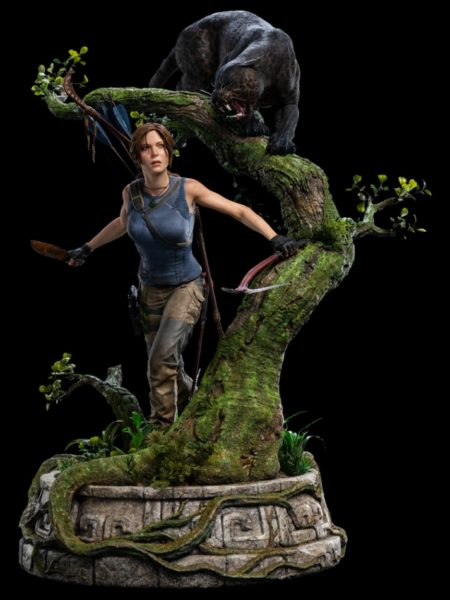 weta-shadow-of-tomb-raider-lara-croft-statue-toyslife-01