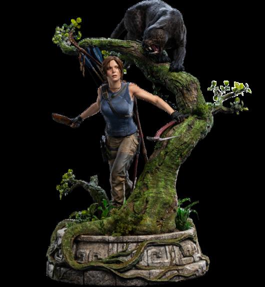 weta-shadow-of-tomb-raider-lara-croft-statue-toyslife