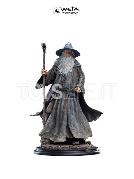 weta-the-lord-of-the-rings-gandalf-the-grey-pilgrim-classic-series-1:6-statue-toyslife-icon