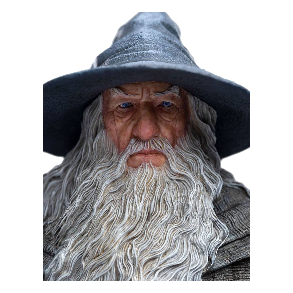 weta-the-lord-of-the-rings-gandalf-the-grey-pilgrim-classic-series-1:6-statue-toyslife