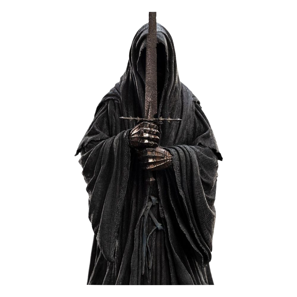 weta-the-lord-of-the-rings-ringwraith-of-mordor-1:6-statue-toyslife-06
