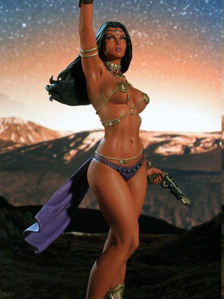 women-of-dynamite-dejah-thoris-statue-toyslife-icon