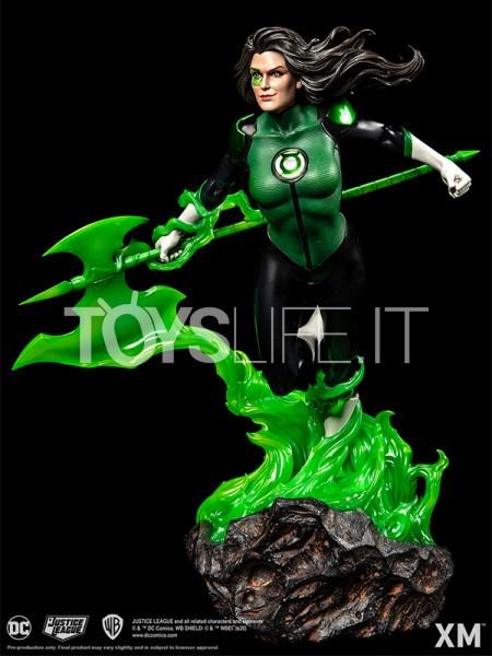 xm-studios-dc-comics-green-lantern-jessica-cruz-1:6-statue-toyslife-icon