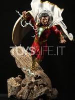 xm-studios-dc-comics-shazam-1:6-statue-toyslife-icon