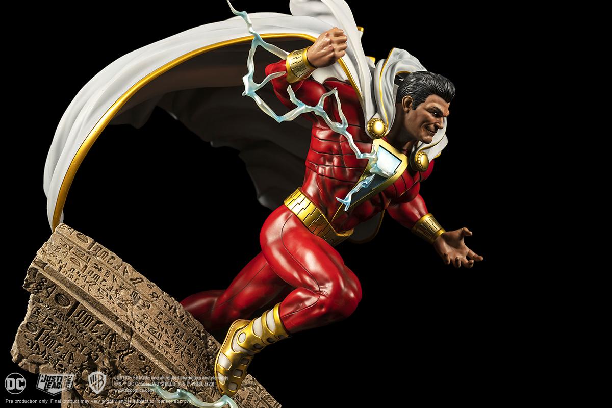 xm-studios-dc-comics-shazam-1:6-statue-toyslife