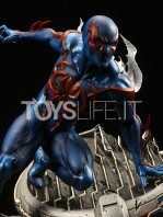 xm-studios-marvel-comics-spiderman-2099-1:4-statue-toyslife-08