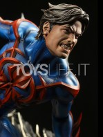 xm-studios-marvel-comics-spiderman-2099-1:4-statue-toyslife-10