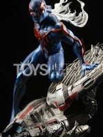 xm-studios-marvel-comics-spiderman-2099-1:4-statue-toyslife-icon