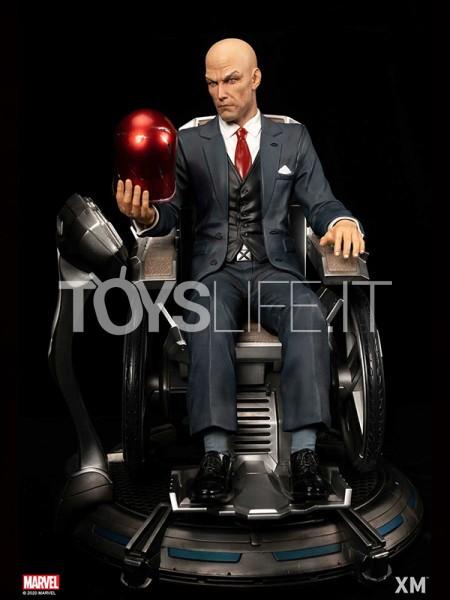 xm-studios-marvel-comics-x-men-professor-x-1:4-classic-statue-toyslife-icon