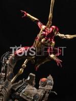 xm-studios-marvel-ironspider-1:4-statue-toyslife-01