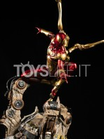 xm-studios-marvel-ironspider-1:4-statue-toyslife-04