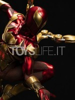 xm-studios-marvel-ironspider-1:4-statue-toyslife-07