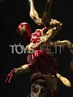 xm-studios-marvel-ironspider-1:4-statue-toyslife-08