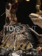 xm-studios-marvel-ironspider-1:4-statue-toyslife-09