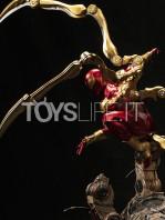 xm-studios-marvel-ironspider-1:4-statue-toyslife-10