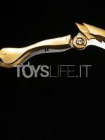 xm-studios-marvel-ironspider-1:4-statue-toyslife-11