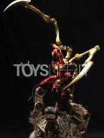 xm-studios-marvel-ironspider-1:4-statue-toyslife-icon