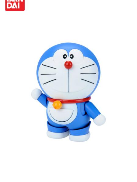 Bandai Doraemon Robot Spirits