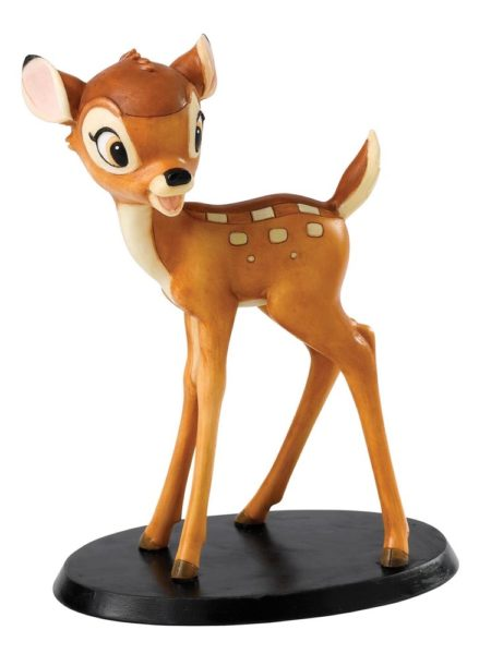 Disney Enchanting Collection Bambi